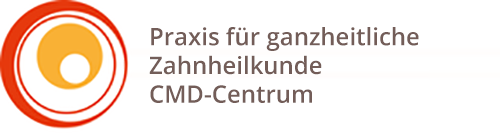 Praxis für Zahnheilkunde, Frankfurt